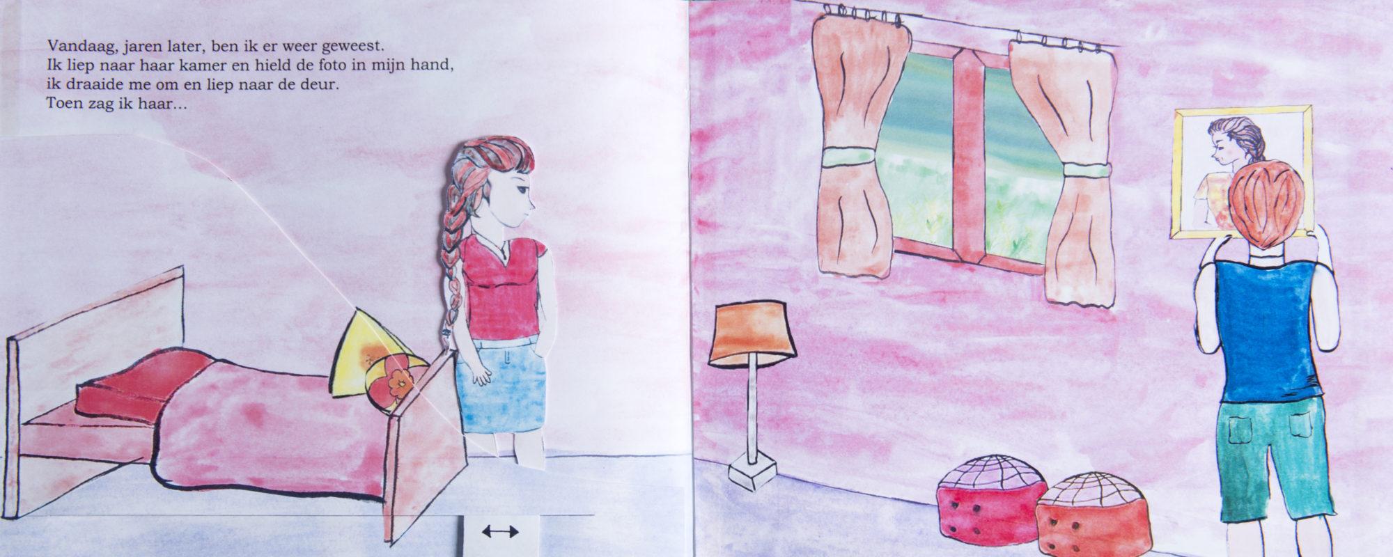 Pagina 7.1
